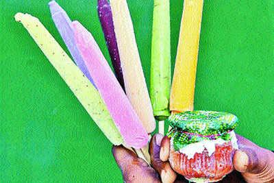 Beat the summer heat, the Hyderabadi way