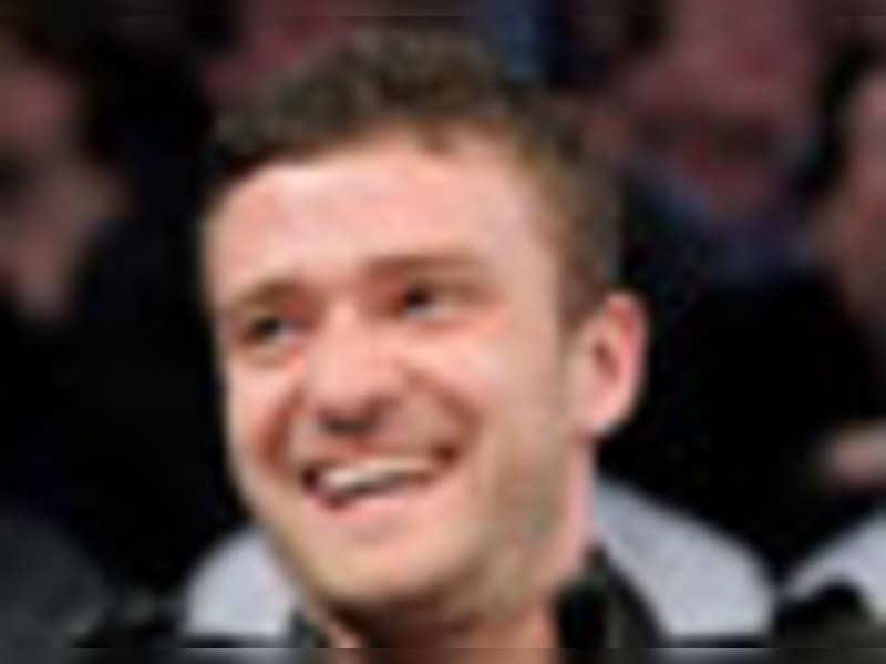 Justin Timberlake's psychological disorders