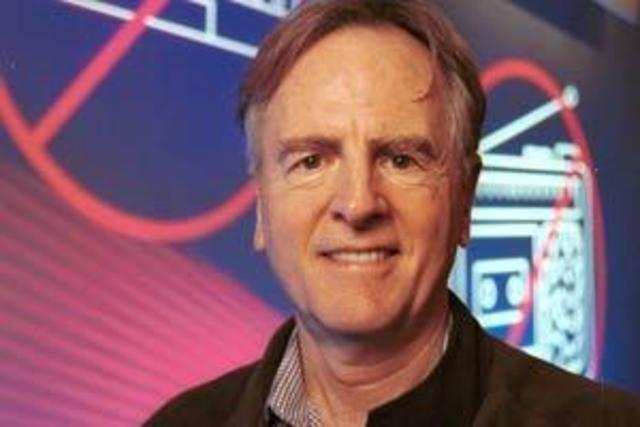 Obi is the mobile phone brand which will be launched by John Sculley in April in India.