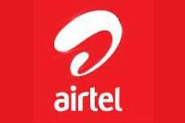 Airtel's fixed-line broadband customers will have to shell out more for internet services from next month.