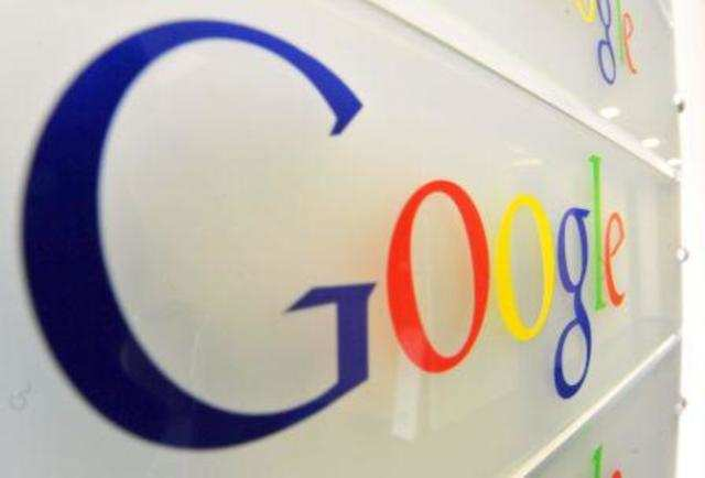 Google has rolled out several changes to how it shows results to a web user on its search page.