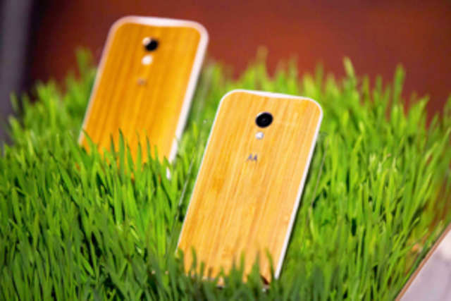 Flipkart, which partnered with Motorola for Moto G launch in India, has announced that it will soon launch Moto X in the country.