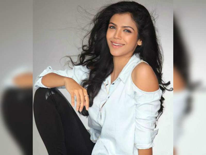 Shriya in Anurag Basu's next