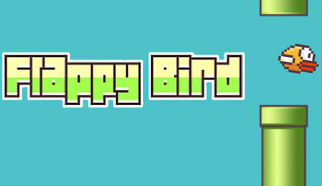 Popular game Flappy Bird would be returning to the app store according to a tweet by its creator.