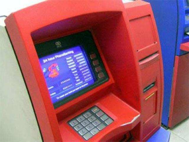 Banking operations, including ATM services, may be hit as support from Microsoft for Windows XP operating system will end from April 8.