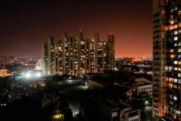 The Trident, Gurgaon