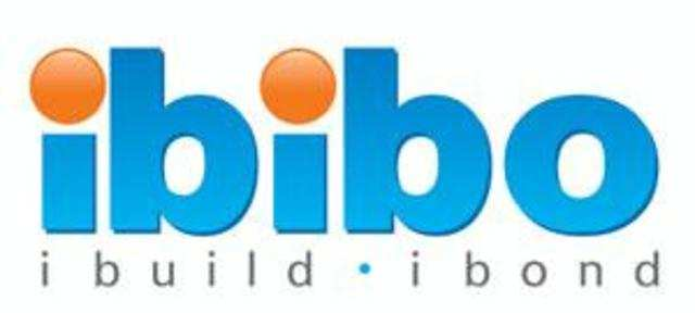 ibiboGroup, backed by South Africa-based media and internet companyNaspers, had last year acquiredredBus, India's leading bus ticketing platform, for a deal estimated to be valued at overRs600crore.