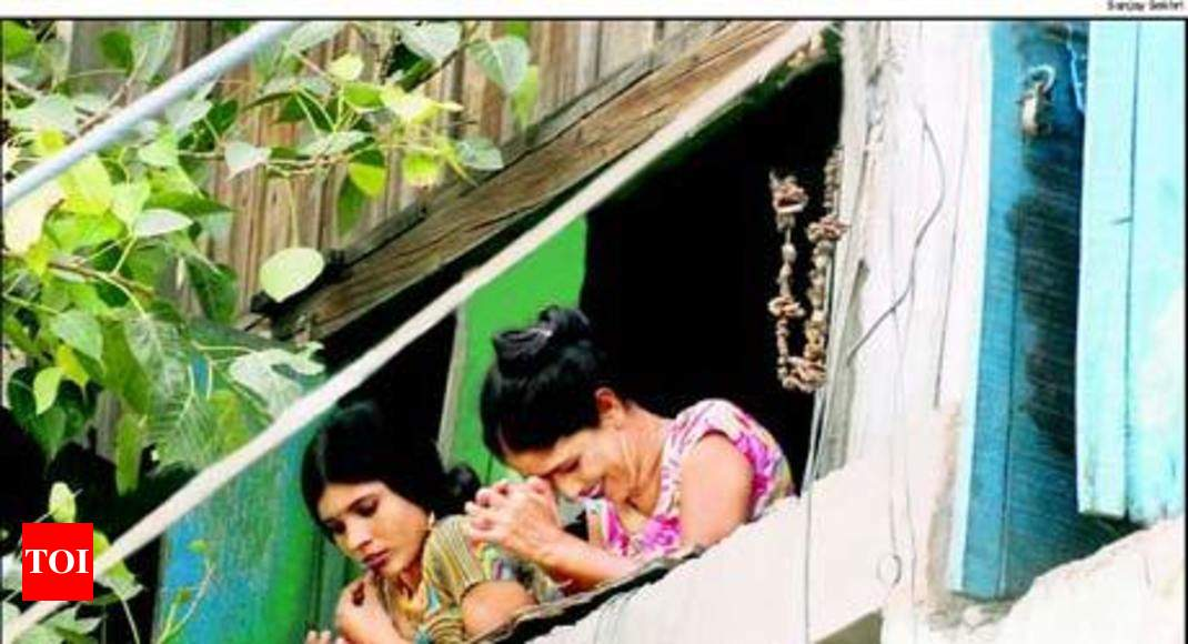 pics-of-sex-workers-of-delhi