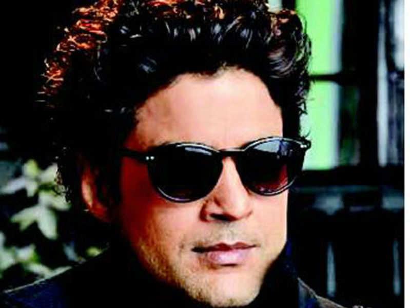 Rajshri Productions to break tradition with 'Samrat & Co.'