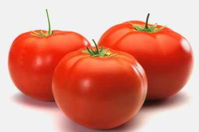 Easy steps to roast tomatoes
