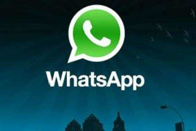 """British medical journal The Lancet has recorded the first official case of""""WhatsAppitis""""."""