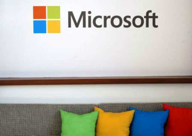 On Friday, Microsoft general counsel Brad Smith said the company has decided to change its email policies.