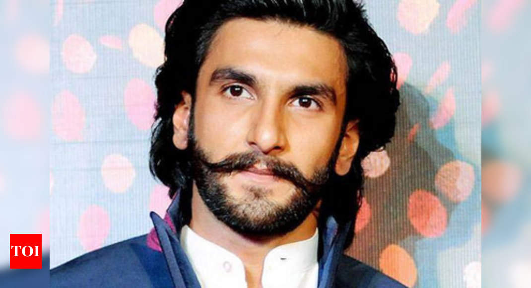 Best Beard Styles To Go With You Face Type Times Of India