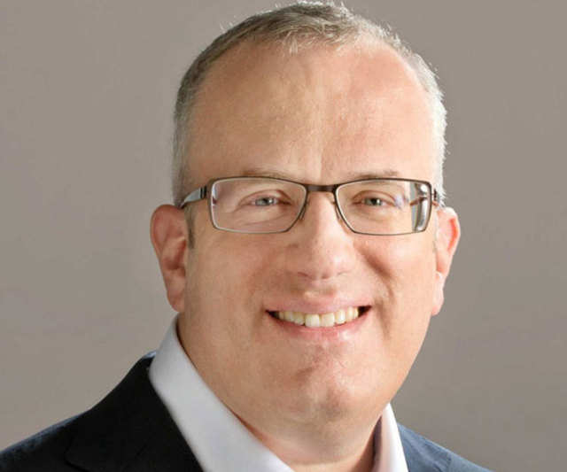 Controversy seems to be following the appointment of new CEO Brendan Eich at non-profit web organization Mozilla.