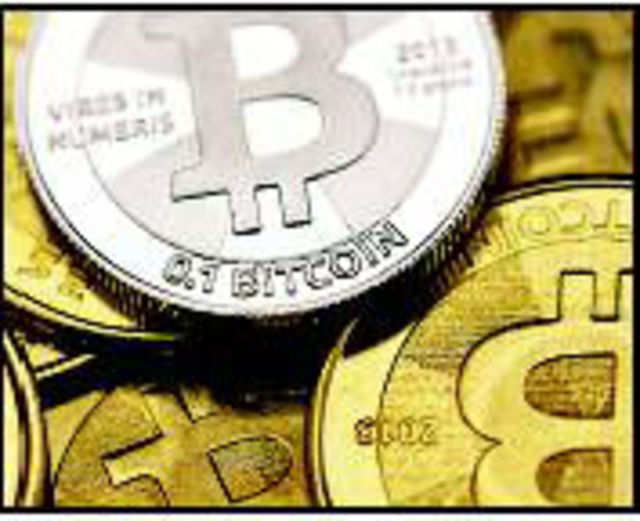 Bitcoin, which was introduced in 2009 as an alternative to real world centralized currency, can be exchanged for any real currency between individuals and organizations by way of transactions.