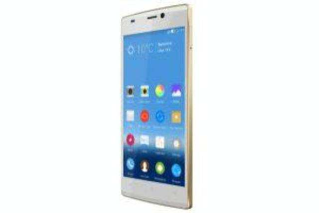 Gionee is all set to launch the world's slimmest smartphone, Gionee Elife S5.5 on March 31, in the Indian market.