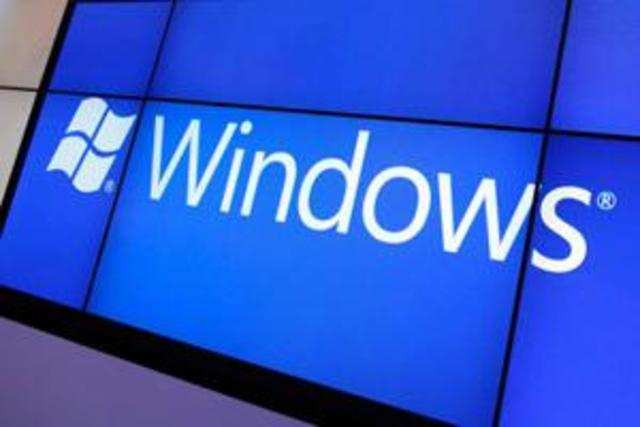 Microsoft will offer Windows, including Windows Phone, for free to any computing device that has a screen size of less than 9 inches.