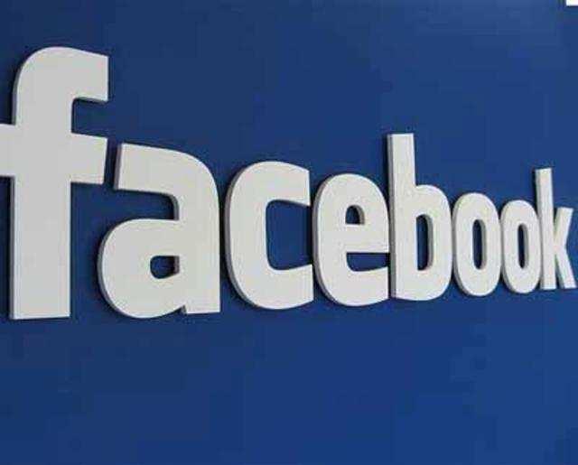 Facebook mulling anonymity feature: Report - Latest News