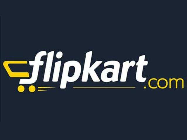 This development comes at a time when talks have been rife about the country's largest e-commerce player Flipkart acquiring its cross-town rival, reported first by TOI on January 30.
