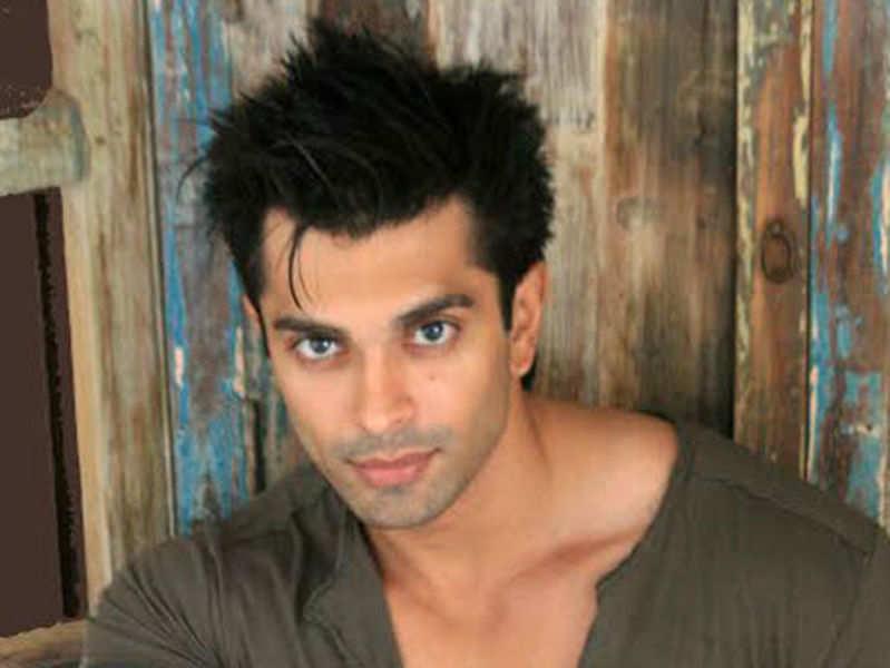 Karan Singh Grover to turn producer?