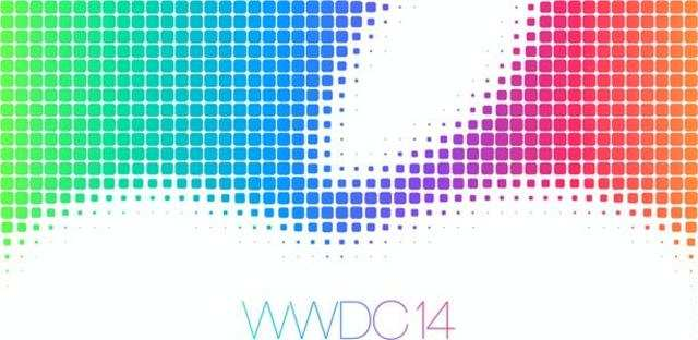 According to a report, iOS 8 has been codenamed Okemo, and will feature the same design elements seen in iOS 7.