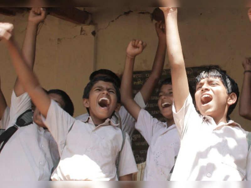 Rahul gives Timbaktoo a natural sound