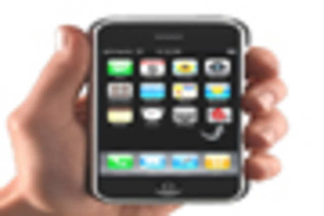 Desi hackers get cracking on iPhone