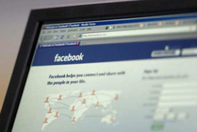 Facebook recently introduced the worst kind of ads to its users.