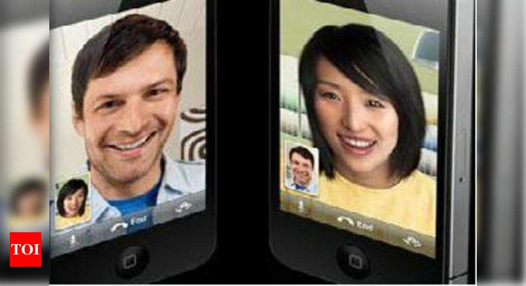 Facetime For Mac Snow Leopard Free Download
