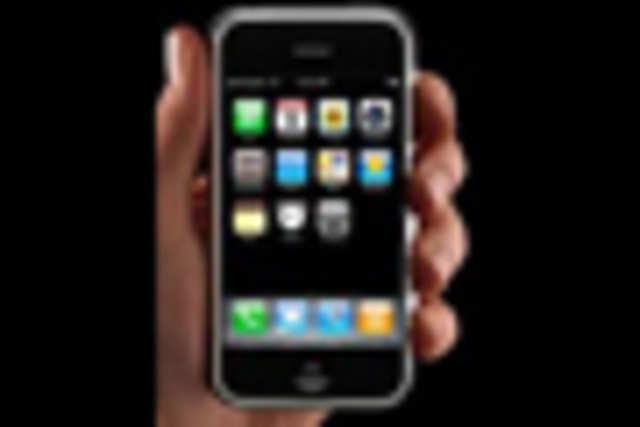 Airtel techies dare iPhone hackers