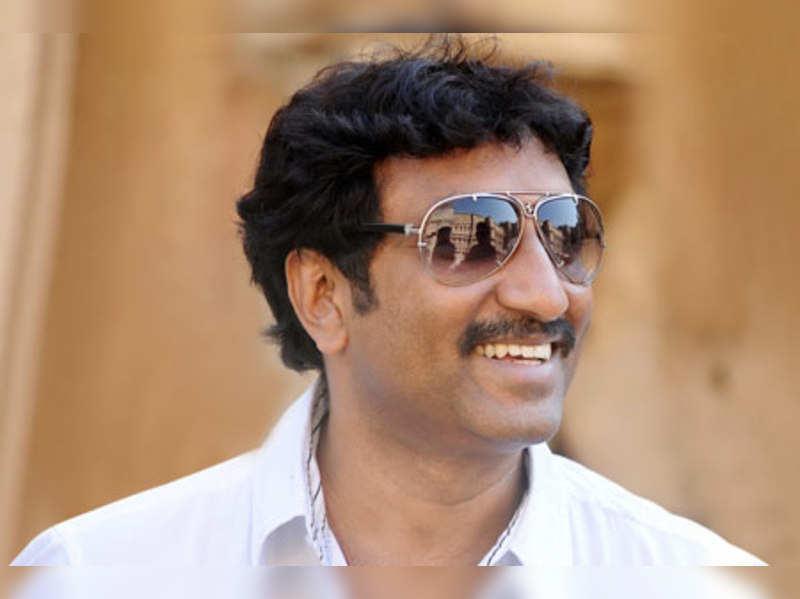 sreenu vaitla films: Sreenu Vaitla invested all his savings   Telugu Movie News - Times of India