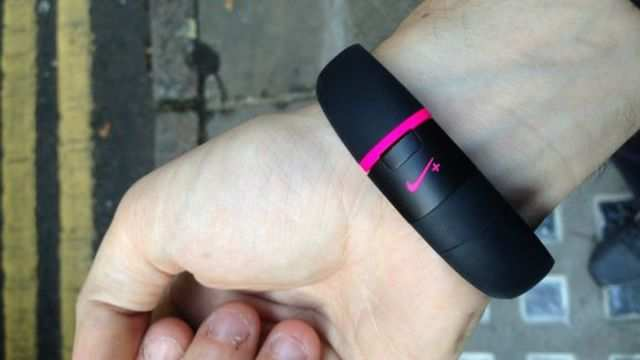 Nike has moved to calm reports it plans to ditch its completely FuelBand wearables division following recent layoffs.