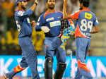 IPL 2014: CSK vs DD