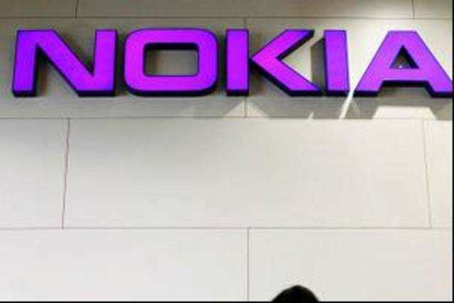 Nokia, once the leader in handphones, has seen some cataclysmic changes in recent times. Microsoft bought it in September last year and, earlier this year, the Finnish-headquartered giant finally succumbed to customer sentiment and went Android.