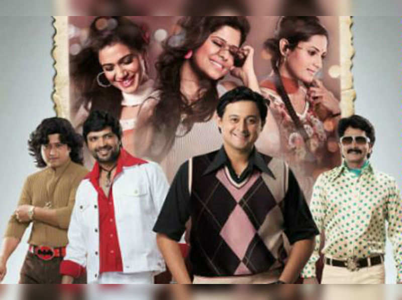 Duniyadari to be screened with additional scenes and songs