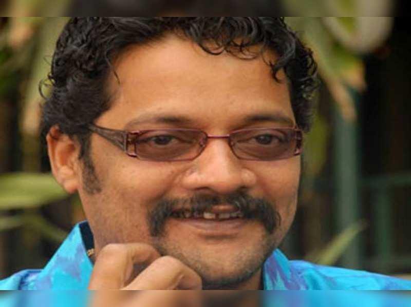 Sudeep is demanding, says P Ravi Shankar