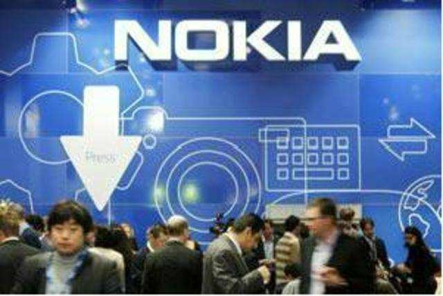 Nokia has announced that the firm will stop producing its Symbian smartphone operating system.
