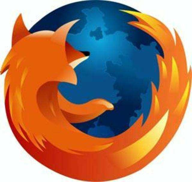 Mozilla has given Firefox a major makeover, bringing a fresh design and several new features to the desktop version of its popular web browser.
