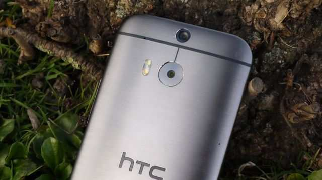 Despite only launching the OneM8a few weeks ago,HTCcould be back with an upgraded 'Prime' version of the phone.