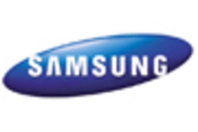 Samsung mulling SanDisk acquisition