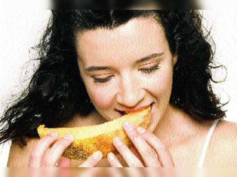 Why muskmelon is good in summer (Thinkstock Photos/ Getty Images)