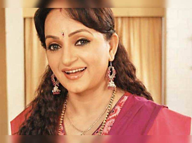 I feel connected with Rajasthan: Upasana Singh