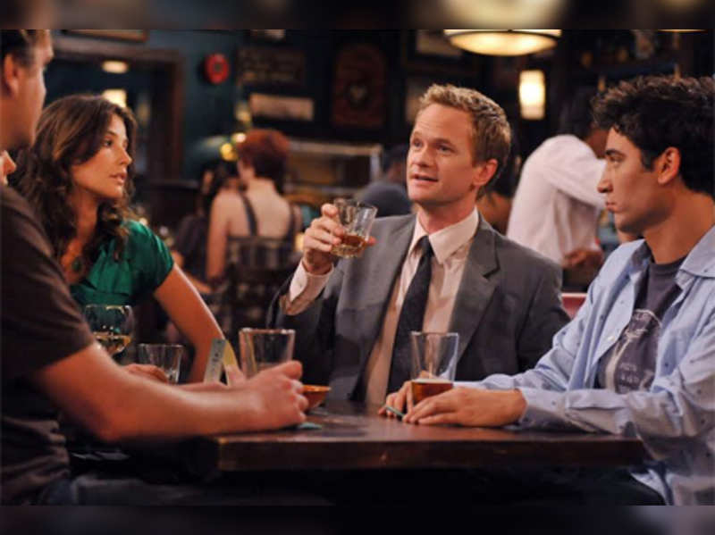 How to choose a better wingman