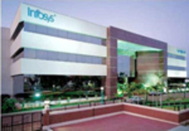HCL to rival Infosys' Axon bid