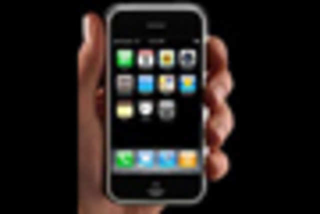 3G iPhone on BSNL soon!