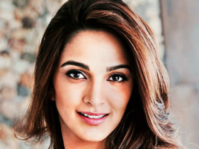 My father saw '3 Idiots' and decided to let me do what I wanted to: Kiara Advani