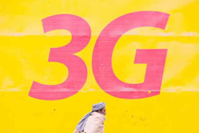 Airtelsaid 3G roaming services would be available inHaryana, Maharashtra, Goa, Kerala,MPCG,Gujarat, Kolkata and UP (East) from May 5.