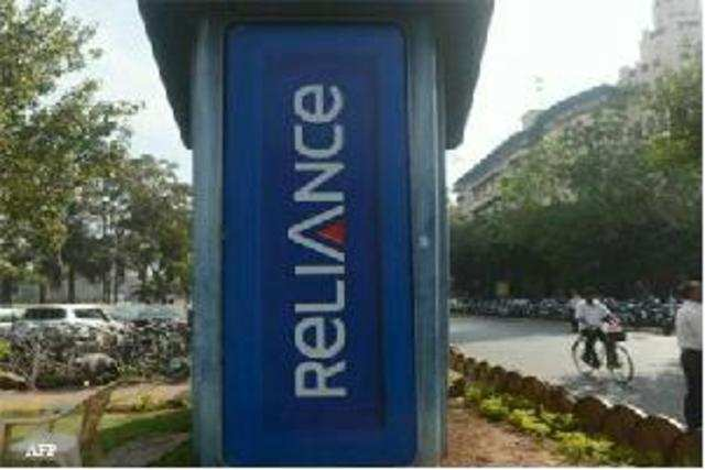 Reliance Communications, India's fourth largest mobile phone operator, expects voice tariffs to rise further.