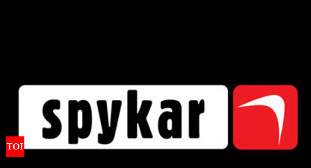 Biyani To Acquire Spykar For Rs 100cr Times Of India