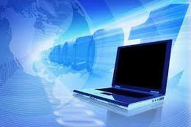 Indian IT players are increasingly working to include automation in their business process services and testing.